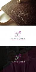 Logo & Huisstijl # 1101269 voor Jouw ontwerp op ons internationale gay lifestyle brand wedstrijd