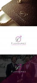 Logo & Huisstijl # 1101273 voor Jouw ontwerp op ons internationale gay lifestyle brand wedstrijd