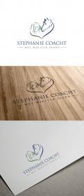 Logo & Huisstijl # 976999 voor Meester paard en juf Stephanie coachen wedstrijd