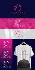 Logo & Huisstijl # 1101394 voor Jouw ontwerp op ons internationale gay lifestyle brand wedstrijd