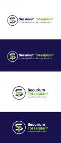 Logo & Huisstijl # 1016124 voor Wij zoeken een logo en huisstijl voor een NIEUWE financiele dienstverlener wedstrijd