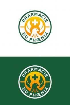 Logo et Identité  n°1160886