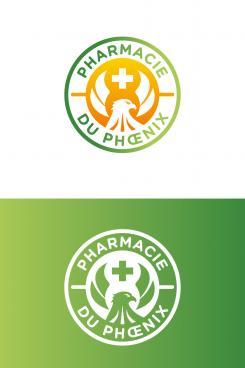 Logo et Identité  n°1160887