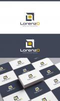 Logo & Huisstijl # 1024561 voor Huisstijl Vastgoed   Architectuur   Design wedstrijd