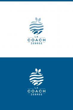 Logo et Identité  n°1162902
