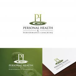 Logo & Huisstijl # 987145 voor Mind body connectie  mindset change  pijnvrij wedstrijd
