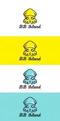 Logo & Huisstijl # 1103414 voor Ontwerp een 'super cute' logo en huisstijl voor een babymerk wedstrijd