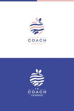 Logo et Identité  n°1162905