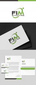 Logo & Huisstijl # 989259 voor Logo voor Stichting FIM wedstrijd