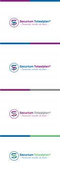 Logo & Huisstijl # 1016045 voor Wij zoeken een logo en huisstijl voor een NIEUWE financiele dienstverlener wedstrijd
