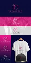 Logo & Huisstijl # 1101317 voor Jouw ontwerp op ons internationale gay lifestyle brand wedstrijd