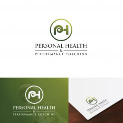Logo & Huisstijl # 987156 voor Mind body connectie  mindset change  pijnvrij wedstrijd