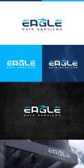 Logo & Huisstijl # 1129609 voor Ontwerp voor een IT bedrijf wedstrijd
