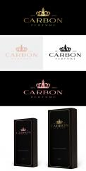 Logo & stationery # 1115467 for Logo and style for a new parfum Brand contest