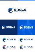 Logo & Huisstijl # 1130515 voor Ontwerp voor een IT bedrijf wedstrijd