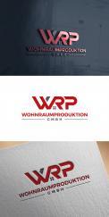 Logo & Corp. Design  # 1157205 für Logo fur Immobilienunternehmen Wettbewerb