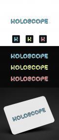 Logo & Huisstijl # 974727 voor Ontwerp een logo en huisstijl voor een Augmented Reality platform wedstrijd