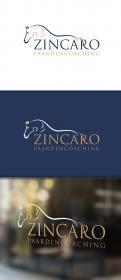 Logo & Huisstijl # 976336 voor Word jij onderdeel van de start van mijn top coachingsbedrijf  Ontwerp jij mijn logo en huisstijl  wedstrijd