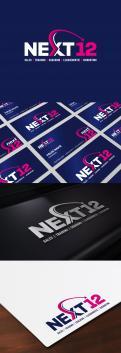 Logo & Huisstijl # 978145 voor Next12 wedstrijd