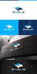 Logo & Huisstijl # 1129626 voor Ontwerp voor een IT bedrijf wedstrijd