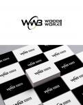 Logo & Huisstijl # 1035433 voor  Woodworx Best    Ontwerp een stoer logo   huisstijl   busontwerp   visitekaartje voor mijn timmerbedrijf wedstrijd