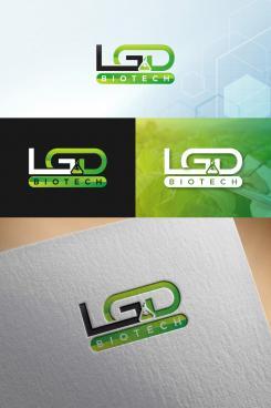 Logo et Identité  n°1194337