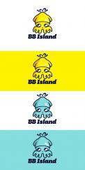 Logo & Huisstijl # 1103449 voor Ontwerp een 'super cute' logo en huisstijl voor een babymerk wedstrijd