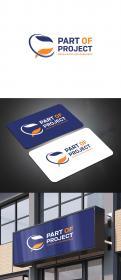 Logo & Huisstijl # 976346 voor Ontwerp een logo en huisstijl voor een nieuw organisatieadviesbureau in de civiele techniek en bouw wedstrijd