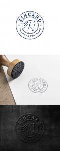 Logo & Huisstijl # 975948 voor Word jij onderdeel van de start van mijn top coachingsbedrijf  Ontwerp jij mijn logo en huisstijl  wedstrijd