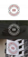 Logo & Corporate design  # 1011361 für Handwerksmetzgerei sucht neues Logo Wettbewerb