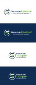 Logo & Huisstijl # 1016478 voor Wij zoeken een logo en huisstijl voor een NIEUWE financiele dienstverlener wedstrijd