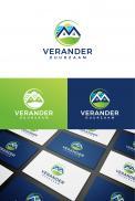 Logo & Huisstijl # 1100946 voor Het logo voor 'Verander Duurzaam' dat alles zegt  wedstrijd