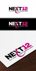 Logo & Huisstijl # 977555 voor Next12 wedstrijd