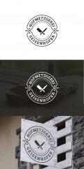 Logo & Corporate design  # 1011363 für Handwerksmetzgerei sucht neues Logo Wettbewerb