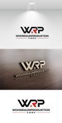 Logo & Corp. Design  # 1157235 für Logo fur Immobilienunternehmen Wettbewerb