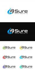 Logo & Huisstijl # 1119518 voor Premium design look dat zakelijk is en zekerheid en controle uitstraalt  wedstrijd