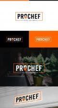 Logo & Huisstijl # 1023113 voor Startup company in horeca apparatuur  denk aan grills  friteuses  panini grills  softijsmachines  deegmachines  RVS werktafels  wedstrijd