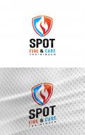 Logo & Huisstijl # 1063140 voor wie bedenkt voor mijn bedrijf een mooi logo  wedstrijd