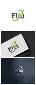 Logo & Huisstijl # 989016 voor Logo voor Stichting FIM wedstrijd