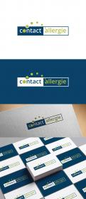 Logo & Huisstijl # 1001155 voor Ontwerp een logo voor de allergie informatie website contactallergie nl wedstrijd