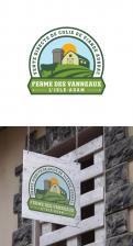 Logo et Identité  n°1006172