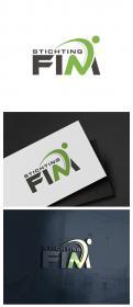 Logo & Huisstijl # 989018 voor Logo voor Stichting FIM wedstrijd