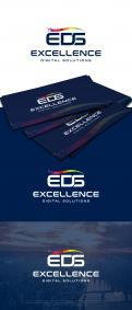 Logo & Huisstijl # 969859 voor Bedenk een logo en huisstijl voor een digital solutions start up! wedstrijd