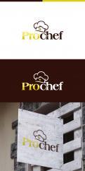 Logo & Huisstijl # 1022728 voor Startup company in horeca apparatuur  denk aan grills  friteuses  panini grills  softijsmachines  deegmachines  RVS werktafels  wedstrijd