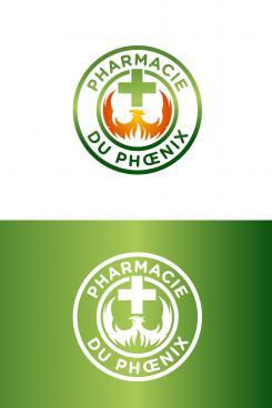 Logo et Identité  n°1161270
