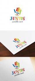 Logo & Huisstijl # 983908 voor LOGO voor ons nieuwe zorg bedrijf wedstrijd