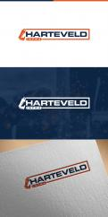 Logo & Huisstijl # 1014207 voor Gezocht  logo   huisstijl voor infratechniek bedrijf wedstrijd
