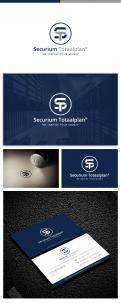 Logo & Huisstijl # 1014810 voor Wij zoeken een logo en huisstijl voor een NIEUWE financiele dienstverlener wedstrijd