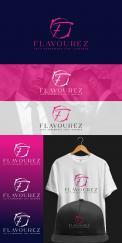 Logo & Huisstijl # 1101385 voor Jouw ontwerp op ons internationale gay lifestyle brand wedstrijd