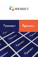 Logo & Huisstijl # 951009 voor Logo en Huisstijl voor een startend IT bedrijf  reseller  wedstrijd